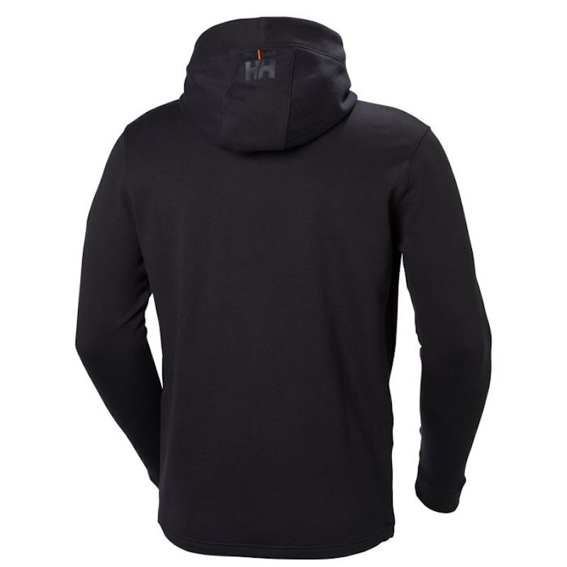 Mätinstrument CHELSEA EVOLUTION ZIP HOODIE