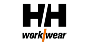 4WORK Helly Hansen