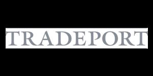 4WORK Tradeport