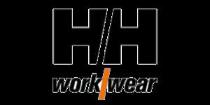 Yrkeskläder 4WORK Helly Hansen