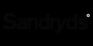 Yrkeskläder 4WORK Sandryds