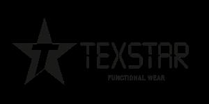 Yrkeskläder 4WORK Texstar